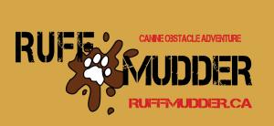 Ruffmudder 3